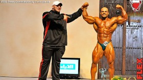 2013 Amateur Olympia Results! thumbnail