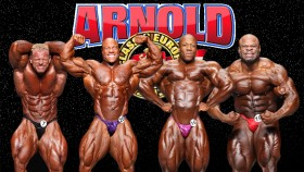 Arnold Europe Galleries thumbnail