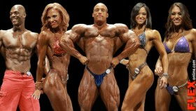 Meet the 2013 NPC National Champions thumbnail