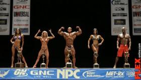 National Champions thumbnail