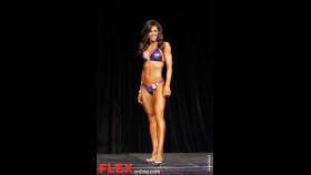 Janet Harding - Womens Bikini - Toronto Pro 2011 thumbnail