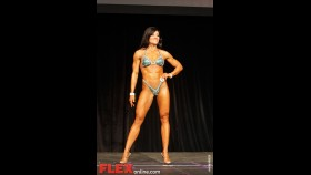 Meredith Berthelson - Womens Figure - Toronto Pro 2011 thumbnail