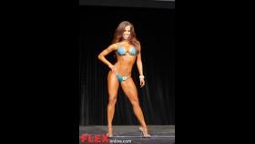 Shelsea Montes thumbnail