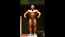 Marc LaVoie - Mens Open - Toronto Pro 2011 thumbnail