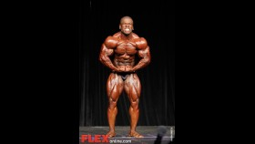 Shaun Tavenier - Mens 212 - Toronto Pro 2011 thumbnail