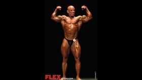 John Frederick Arendsz - Mens 212 - Tampa Pro 2011 thumbnail