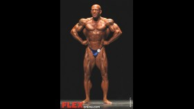 Gialunca Catapano - Mens 212 - Tampa Pro 2011 thumbnail