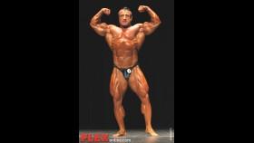 Pierre Chamoun - Mens 212 - Tampa Pro 2011 thumbnail