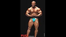 James Darling - Mens 212 - Tampa Pro 2011 thumbnail