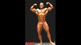 Luc Molines - Mens 212 - Tampa Pro 2011 thumbnail