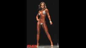 Angela Leong - Womens Bikini - Tampa Pro 2011 thumbnail