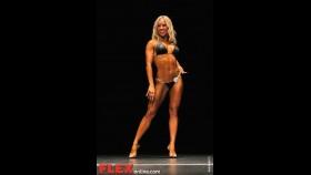 Kristy Robbins - Womens Bikini - Tampa Pro 2011 thumbnail