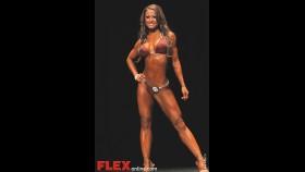 Tianna Ta - Womens Bikini - Tampa Pro 2011 thumbnail
