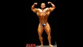 Alexandre Nataf - Mens Open - Tampa Pro 2011 thumbnail