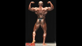 Jerry Nicholls - Mens Open - Tampa Pro 2011 thumbnail