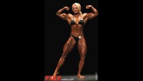Brigita Brezovac - Womens Open - Tampa Pro 2011 thumbnail