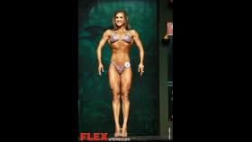 Rebecca Bowers thumbnail