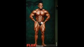 Omar Borelli thumbnail