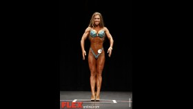 Crystal Chiles - Womens Figure - Phoenix Pro 2011 thumbnail