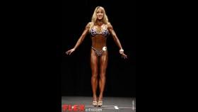 Deborah Denio - Womens Figure - Phoenix Pro 2011 thumbnail