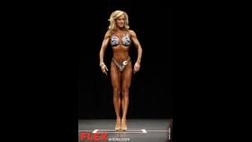 Tamee Marie - Womens Figure - Phoenix Pro 2011 thumbnail