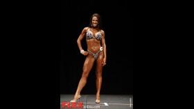 Kimberly Sheppard - Womens Figure - Phoenix Pro 2011 thumbnail