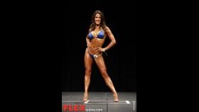 Jennifer Deitrick - Womens Bikini - Phoenix Pro 2011 thumbnail