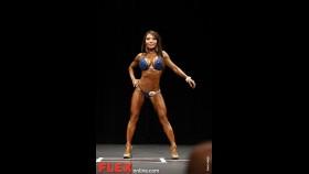 Khanh Nguyen - Womens Bikini - Phoenix Pro 2011 thumbnail