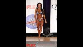 Soleivi Hernandez - Womens Figure - Tournament of Champions 2011 thumbnail