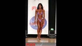 Ann Pratt - Womens Figure - Tournament of Champions 2011 thumbnail