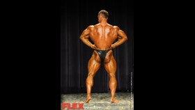 Ryan Watson - Mens Open - North American Championships 2011 thumbnail