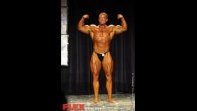 Nathan Steiger - Mens Open - North American Championships 2011 thumbnail