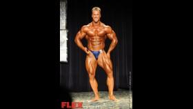 Ryan Foxx - Mens Open - North American Championships 2011 thumbnail