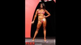 Lisa Normandin thumbnail