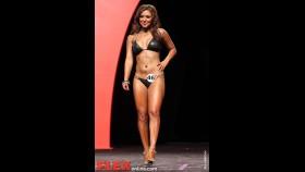 Marisshia Sigala thumbnail