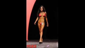 Jonna Gomes thumbnail