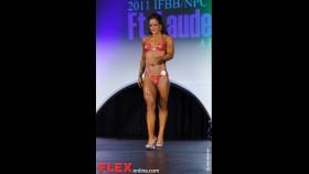 Deana Marinez-Lee thumbnail