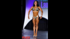 Erin Lawson - Womens Figure - Ft. Lauderdale Cup 2011 thumbnail