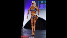 Amanda Marinelli - Womens Figure - Ft. Lauderdale Cup 2011 thumbnail