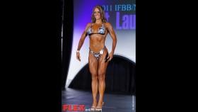 Elvimar Sanchez - Womens Figure - Ft. Lauderdale Cup 2011 thumbnail