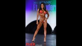 Diana Graham - Womens Bikini - Ft. Lauderdale Cup 2011 thumbnail