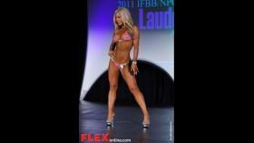 Lindsey Morrison - Womens Bikini - Ft. Lauderdale Cup 2011 thumbnail