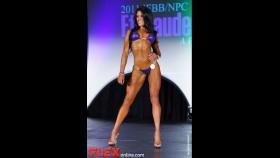 Heather Nappi - Womens Bikini - Ft. Lauderdale Cup 2011 thumbnail