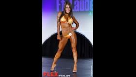 Khanh Nguyen- Womens Bikini - Ft. Lauderdale Cup 2011 thumbnail