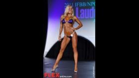 Brittany Tacy - Womens Bikini - Ft. Lauderdale Cup 2011 thumbnail