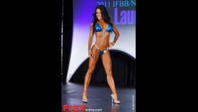 Kristie Winter - Womens Bikini - Ft. Lauderdale Cup 2011 thumbnail