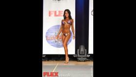 Tiffany Boydston - Womens Bikini - Titans Grand Prix Pro Bikini 2011 thumbnail