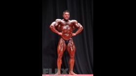 Eddie Bracamontes - Super Heavyweight - 2015 USA Championships thumbnail