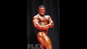 Blair Mone - Super Heavyweight - 2015 USA Championships thumbnail