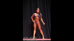 Lauren Irick - Bikini A - 2015 USA Championships thumbnail